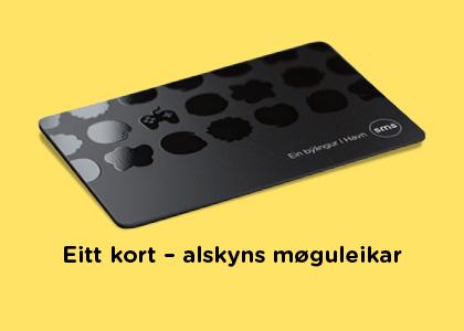 Gavukort_420x300
